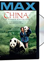 China: The Panda Adventure