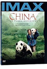 China: The Panda Adventure (2001) film en francais gratuit