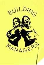 Building Managers
