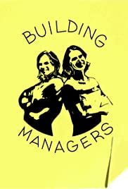 Building Managers Poster