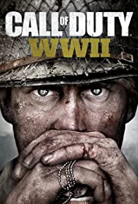 Primary photo for Call of Duty: WWII