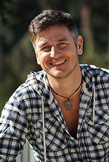 Lumír Olsovský Picture