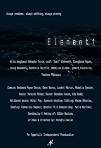 Primary photo for Element 1