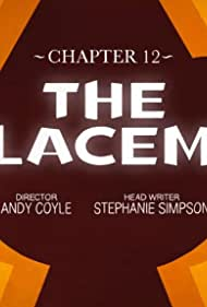 Chapter 12: The Replacement (2020)