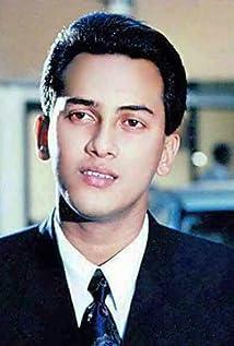 Salman Shah Picture