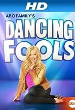 Dancing Fools