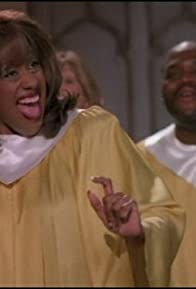 Primary photo for Jennifer Holliday