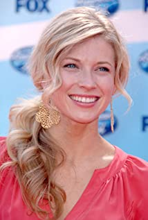 Brooke White Picture