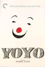 Yoyo (1965)