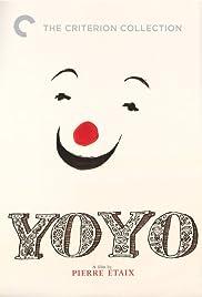 Yoyo(1965) Poster - Movie Forum, Cast, Reviews
