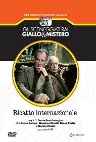 Ricatto internazionale (1978)