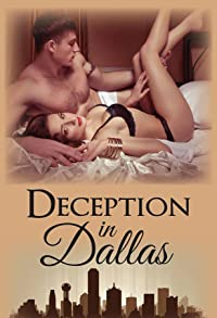 Primary photo for Deception in Dallas