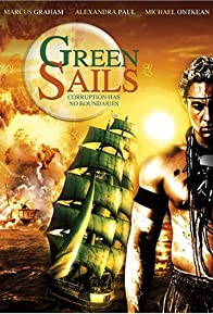 Primary photo for Green Sails
