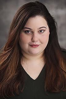Ashley Rose Kaplan Picture