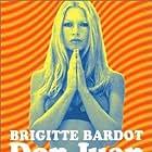 Brigitte Bardot in Don Juan ou Si Don Juan était une femme... (1973)