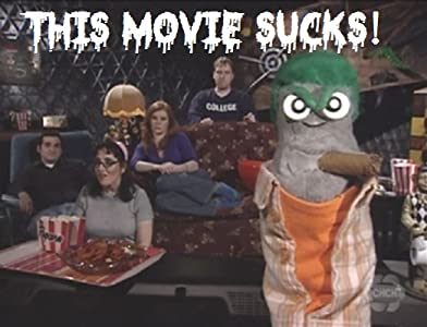 The This Movie Sucks!