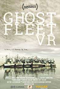 Primary photo for Ghost Fleet VR