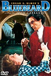 Bluebeard(1944) Poster - Movie Forum, Cast, Reviews