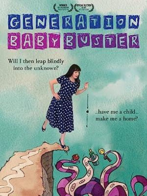 Generation Baby Buster 2012 1080p WEBRip x265-RARBG