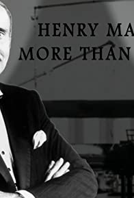 Primary photo for Henry Mancini: More Than Music