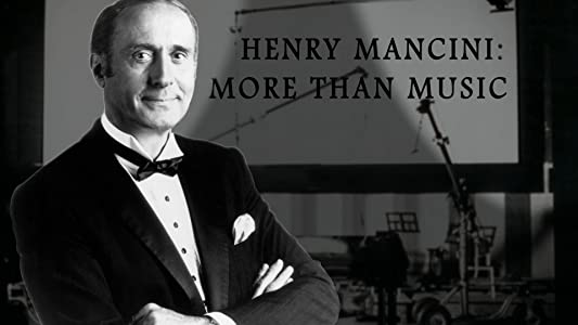 Watch me now online movies Henry Mancini: More Than Music by [1920x1200]