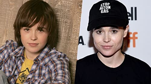 Sundance Breakout Stars, Then and Now gallery