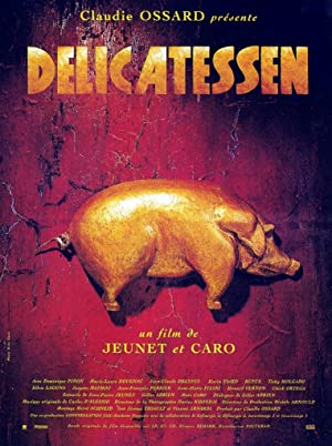 Permalink to Movie Delicatessen (1991)