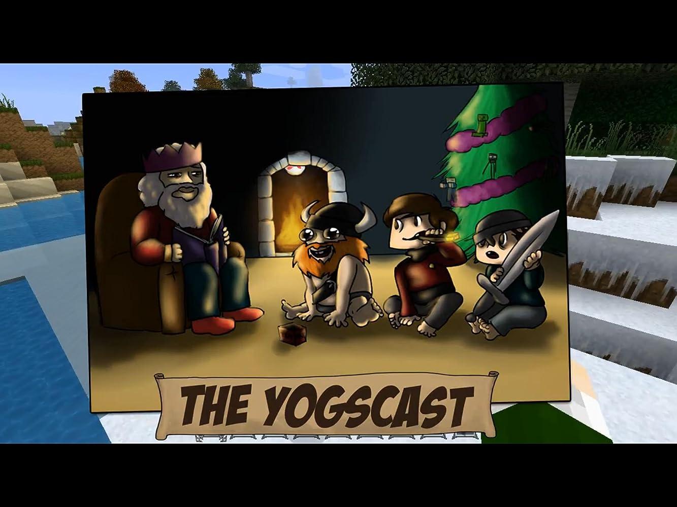 Minecraft Adventure Maps (2011-)