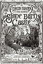 Stone Barn Castle (2015) Poster