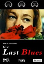 Az utolsó blues