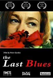 The Last Blues Poster