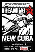 Primary image for Dreaming a New Cuba