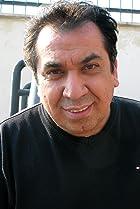 Siamak Ansari