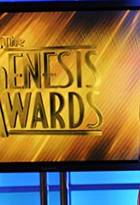 Primary photo for The 21st Annual Genesis Awards