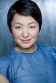 Primary photo for Haruka Kuroda