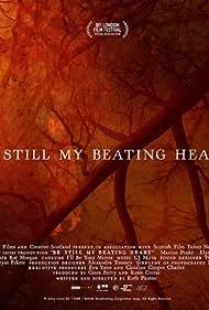 Be Still My Beating Heart (2019)