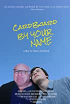Cardboard by Your Name