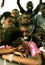 The Forgotten Children of Congo