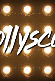 Hollyscoop Poster