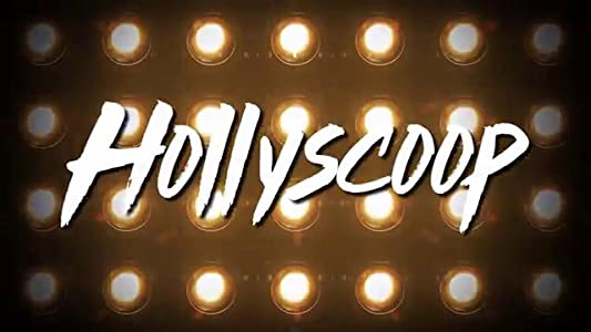 Film sans téléchargement Hollyscoop - Épisode #4.52 [320x240] [320p], Crystal Marie Denha, Stephanie Bauer