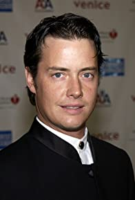 Primary photo for Jeremy London