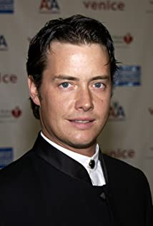 Jeremy London Picture