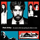 The Trivial Pursuits of Arthur Banks (2011)