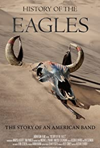 Primary photo for History of the Eagles