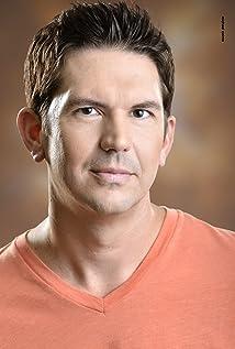 Erik Lunseth Picture
