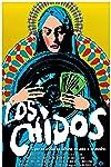 Los Chidos (2012)