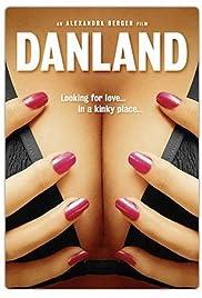 Danland Poster