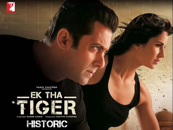 ek tha tiger 1080p full movie free download