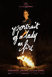 Portrait of a Lady on Fire (2019) Portrait de la jeune fille en feu 1080p