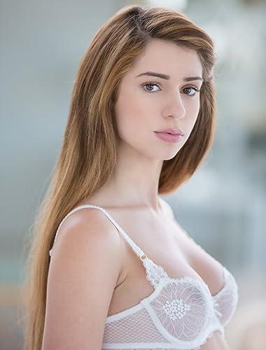 Joselina kelly